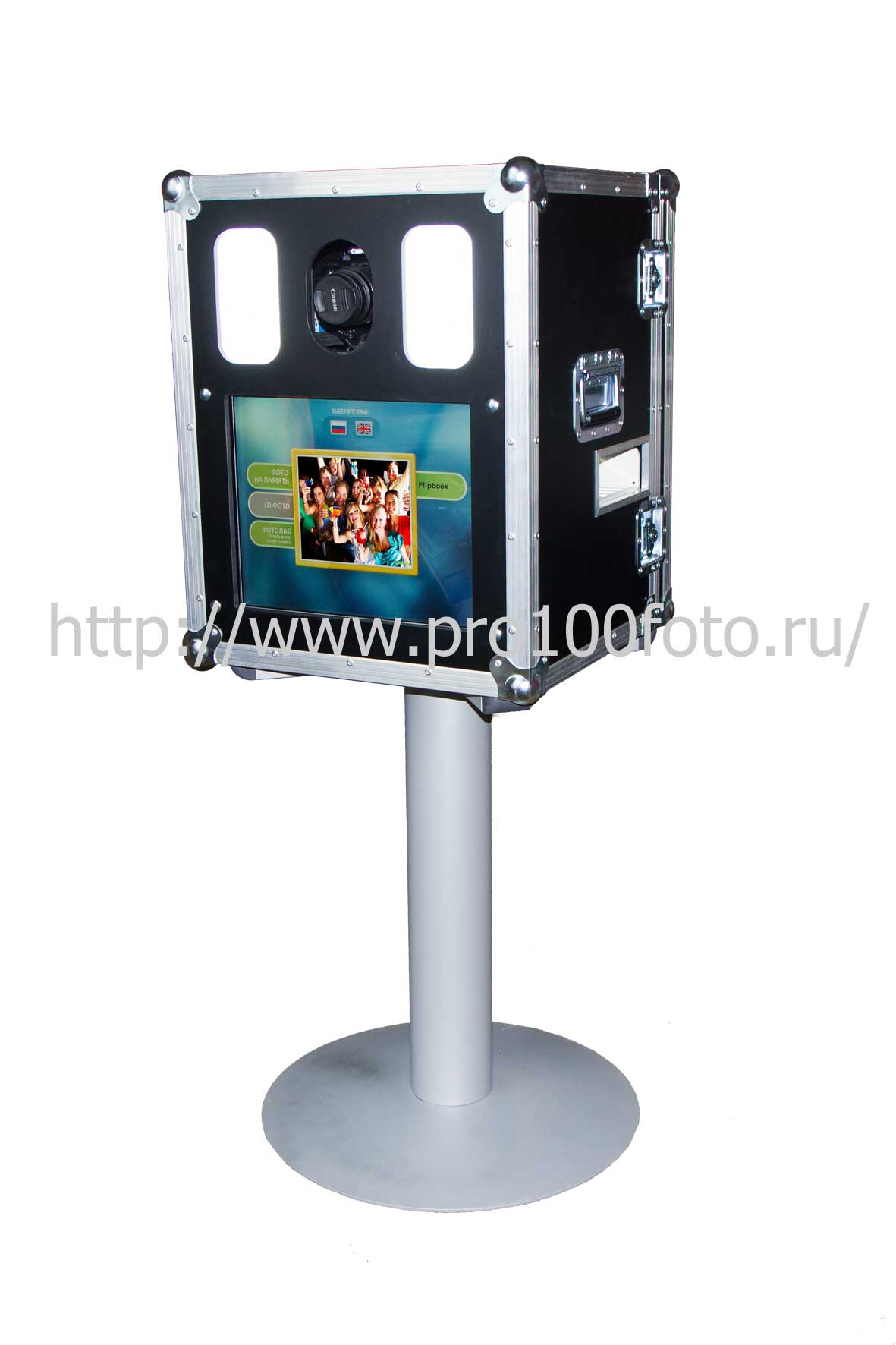 photobox, фотобокс, фотобудка, фотокабинка, photobooth, photo booth, инстапринтер, instaprinter